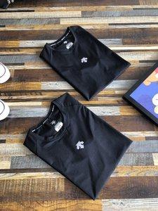 Designer t-shirt fashion tshirts for men t shirt shirt rushed Free shipping new hot Sale fashion summer beautiful handsome