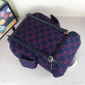 2020 Fashion Womenmen best Ladies Shoulder 598184 size26.5..42..12cm Satchel Tote Purse Messenger Crossbody Handbagt wallet NEW Classic 11