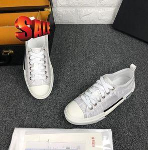 Классика B23 Skate shoes single m classic как основное видение, в способе печати большой площади на верхней части любителей высшего качества!