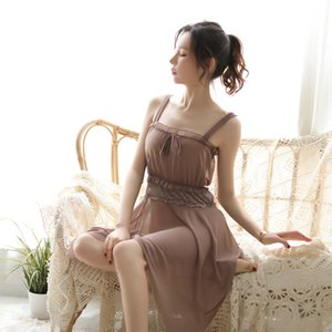 Женщина Lingeries шнурка Femmes Lingerie Роскошная Bodysuit Ночное Collant белье Женщины Пижама Sexe Collant Bodysuit
