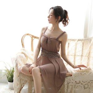 Mujer Mujeres Body BodySuit Femmes Pijamas Lencería Lencería Ropa de noche Collant Ropa interior Encaje Diseñador Sexe Collant Lenceros Eclpi