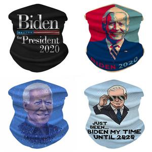 Imitar cara de satén de seda real seda Biden máscara Mujer Fondo de seda largo gradual cambio de color Biden Máscara de alta protección solar Archivos mantón Sca # 535