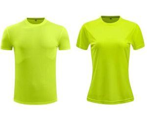 Beiläufige lose Persönlichkeit populäre Männer Ineinander greifen Leistung Custom Shop Fußball-Trikots Customized Fußball Kleidung Sport Outdoor Training Kits