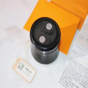 Haute Qualité Designer TWS Monogram Casque audio sans fil Bluetooth Marque écouteurs Embarqué casque qui inclut le chargement du compartiment DHL Livraison