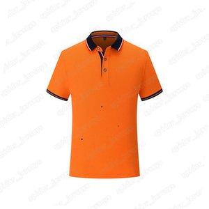 2019 горячие продажи высокое качество быстросохнущие цветные принты не выцветшие футбольные майки 3309