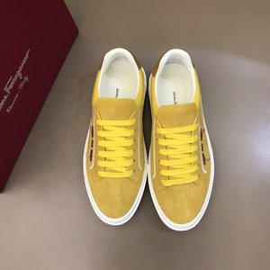 Men's casual boots canvas shoes low top shoes, breathable PU soft sole mercerized canvas flat shoes brand appearance sneakers Ace Bee R208