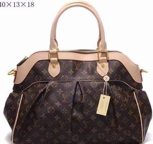 46 colores de las mujeres más vendidas bolso de mensajero bolso de moda bolso bandolera bolsillos nuevos cuero de alta calidad