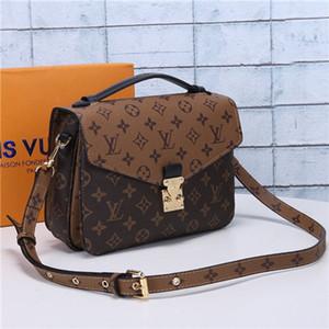 2019 çanta çantalar 2019 moda çantaları çanta crossbody torba Sac ana bel çantaları boyutu 25 18 6cm UK