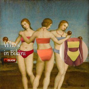 2018 Mulheres Swimsuit Bodysuit Swimming Suit Bikini Set fatos de banho Swim cintura alta Thong Swimwear Preto