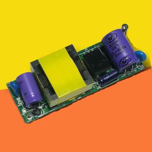 Общее освещение светодиодный драйвер 18-24 Вт выход Dc45-84v постоянный ток 300 мА Ac 100-240 напряжение для Led Spot Light Panel Light 3 года Warran