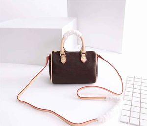 M41346 новые тотализаторы мини сумка высокое качество мода монограммы сумки старинные сумки женщины классический натуральная кожа BB сумки на ремне кошелек 61252