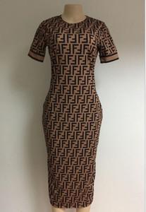 Роскошные сексуальные женщины платья с коротким рукавом платья Леди дизайнер одежды клуб обтягивающие платья