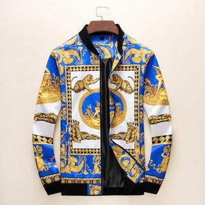 Men Women Designer Jacket Coat Luxury new Sweatshirt Hoodie Long Sleeve Autumn Sports Zipper Windcheater Mens Clothes Plus Size Hoodies