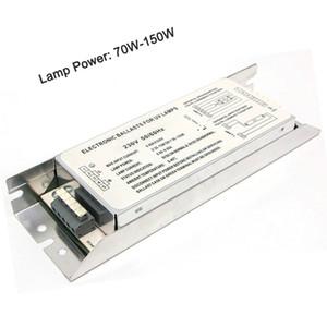 70-150W ультрафиолетовая лампа балласты электронные бактерицидные УФ-лампы балласт