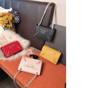 Women bag best quality shoudler handbag with box and dust bag WSJ008 # 121232 ming62