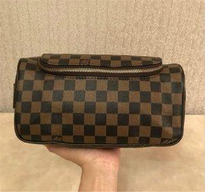 NEW pu Waist Bags women Fanny Pack bags bum bag Belt Bag Women Money Phone Handy Waist Purse Solid Travel Bag