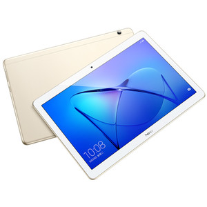 "Original Huawei Honor Play 2 MediaPad T3 Tablet PC WIFI LTE versão 3GB RAM 32GB ROM Snapdragon 425 Quad Core Android 9.6"" 5.0MP Tablet PC"