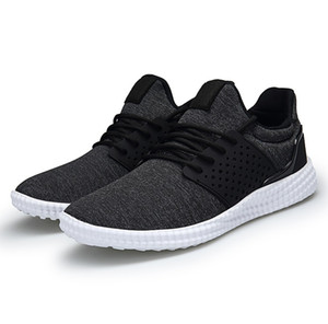Chaussures Hommes Steel Toe Cap Camo Printemps Respirant Travail Assurance Mesh Chaussures Casual Sneakers travail Crevaison Preuve Hommes Chaussures de course