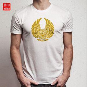 Vanossgaming Limited Edition T Shirt