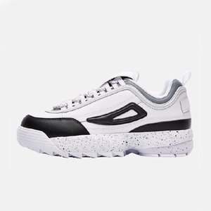 Luxury Disruptors Women Shoes Casual Shoes white black yellow pink Women men special section sports sneaker increased Jogging