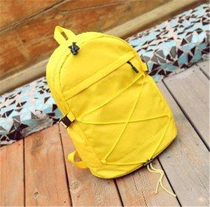 2020 heißen Verkauf Art und Weise Rucksack Hüfttasche Rucksäcke Frauen-Qualitäts-Schultasche Männer Reisetaschen