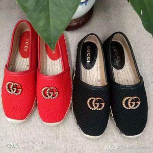personalizada de couro high-end sapatos casuais, sapatos de corrida, sapatos novos velhos estilo, duas gerações do site oficial da Fisherman X7 sapatos