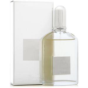 Parfüm EDP uzun ömürlü süresi Ücretsiz gönderim Spray Erkekler Siyah Orkide Gri Vetiver 100ML için yüksek kaliteli Ford Köln