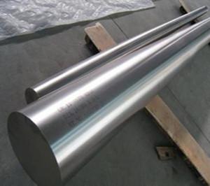 Factory price ASTM F136 surgical implant titanium rod and Rolled Technique 8mm titanium GR5 rod hot saleGR2 pure titanium hexagonal bar