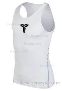 traje Uniforme de baloncesto de los deportes de verano de baloncesto equipo de formación chaleco uniforme de la venta caliente Jersey DSF ropa deportiva masculina