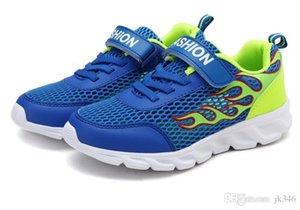 Jeff Sneaker Spor Ayakkabıları 2018 Yeni Nefes hafif ayakkabılar