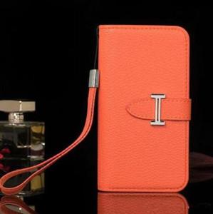 Qualidade de luxo famoso designer Phone Cases Tampa carteira de couro TPU de telefone para iPhone 7 8plus x xs Xr Xs Max 11 11 Pro 11 Pro max