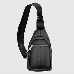 Fanny Pack Men Zippy Designer Crossbody Bag Designer Luxury Fannypack Waist Bags Men Cross Body Bag Designer Luxury Handbags Purses 1542