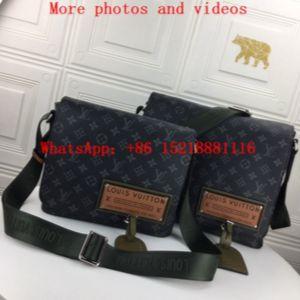Top 30239 30237 leather Designer bag Classic Handbag Totes Luxury Women Bag backpack bags messenger bag designer luxury handbags
