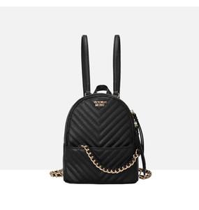 Европа и соединенные штаты горячие женские сумки на ремне мода новый рюкзак сплошной цвет пу мини дорожный рюкзак 4 цвет бесплатная доставка