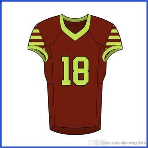 Personalizado Futebol Jerseys Boa Qualidade rápida Dryfast shippping Red Azul KYXCVXKUJCVXVGZ Amarelo