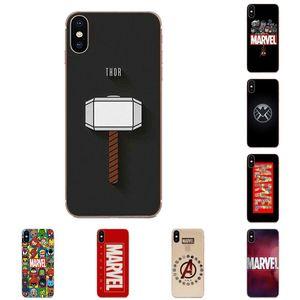 Tarjetero iphone الكمالية الرسوم الهزلية الشعار جميل لhuawei Nova 2 V20 Y3II Y5ii Y6ii Y7 Y9 G9 GR3 GX8 Prime 2018 2019