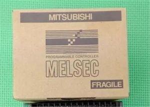 1 adet Mitsubishi Plc FX1S-40MR-001 FX1S40MR001 yeni lq