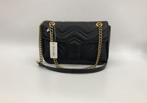 Novo as mulheres de couro femininas sacos 2017 mulheres quentes mulheres genuíno mulheres messenger bag vintage bolsa retro frete grátis