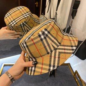 chapéu de balde venda designer quente boné de beisebol faixa amarela para o feriado unisex carta mulheres dos homens bonés designer de chapéus de basebol