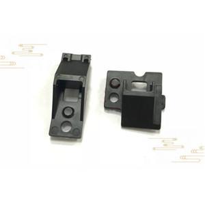 части принтера 1SET для Konica Minolta Bizhub C451 C550 C650 C452 C552 C652 C654 C754