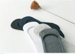 New Fashion Mens estate Stylist Sock Uomo Donna Casual calzini Mens Stylist Sport Sock adolescenti calzini Unica Bianco