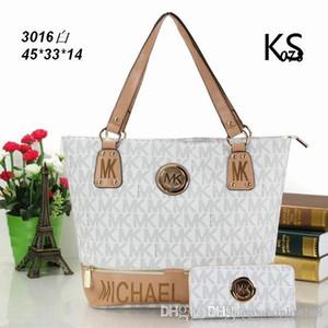 Weifeng Kk borsa a tracolla zaino singolo 3016 nuovi stili di moda tote bag sacchetti delle signore insacca le donne