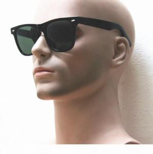 Trasporto di goccia di moda unisex pieno plancia signora lente cornice aceta vetro scuro occhiali da sole delle vacanze all'aria aperta, di tartaruga moda specchio telaio Flash gafas