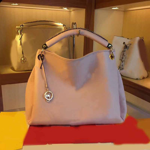 designer luxury handbag purse M40248 arsty L flower embossed style designer handbags fashion totes ladies purse bag