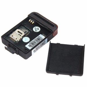 Прибытие Мини GSM GPRS GPS Tracker автомобиль или автомобиль слежение локатор Устройство TK102B GPS автомобиль Для родителей Дети Новый