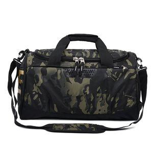 Zahlungs-Verbindung kühles Pack Damen-Handtaschen-Geldbeutel-Telefon-Make-up-Schulter-Beutel Crossbody Beutel-Speicher-Beutel Verpackung Beutel Viele Stile