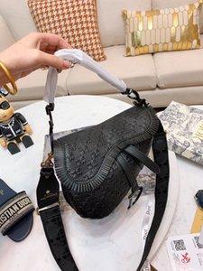 Yeni Fransız üst seviye bayanlar omuz çantası rahat moda parti iş kadın çantası 1215006 Kargo Ücretsiz