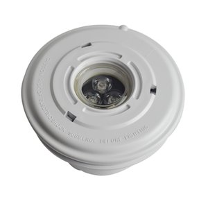 راحة LED حمام سباحة للماء الخفيف مصباح IP68 تحت الماء لالفينيل الخرسانة بطانة بركة 9W AC DC 12V RGB