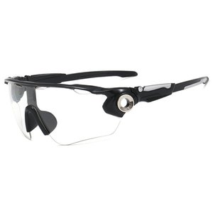 Açık Uzmanlaşmış Çekim Gözlük Anti-darbe Askeri Taktik Gözlükler Erkekler Spor Savaş Oyunu Airsoft Paintball Güneş