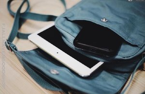 Designer bags Newfashioned Fjallraven Kanken Pocket Multifunction Canvas Bags Unisex Schoolbag Waterproof Outdoor Sports Bags Outlet